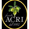 Frantoio Acri